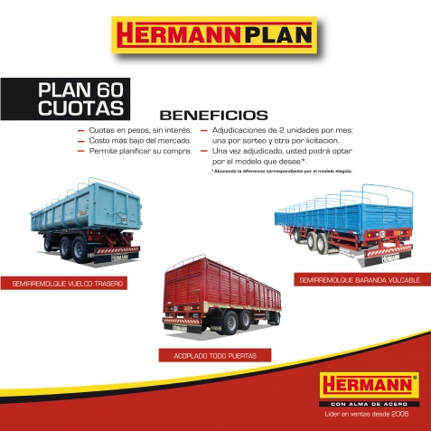 HermannPlan2014-WEB.jpg